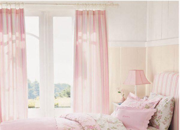 Rèm vải cho cửa sổ