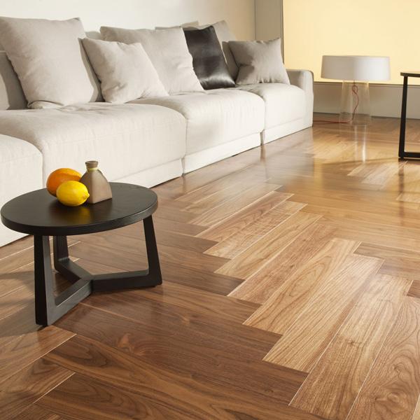 Sàn gỗ công nghiệp mẫu mới
