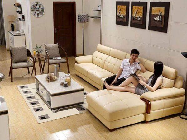 sofa giá tốt
